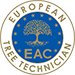 European Tree Technician